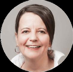 Dr. Astrid Kohl