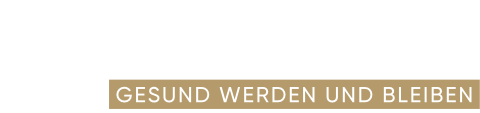 Logo-Haferkorn-Kohl_footer weiss