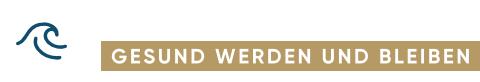 Logo Dr. Ricarda Haferkorn weiss